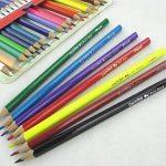 Maped 183224 crayon de couleurs de la marque Maped image 3 produit