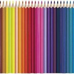 Maped 832017 Crayon à papier de la marque Maped image 1 produit