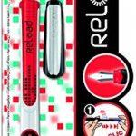 """Maped stylo plume Reload """"garcon"""" - Coloris aléatoire de la marque Maped image 2 produit"""
