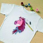 Marabu marqueur pour textile textil painter plus, or mét. de la marque Marabu image 2 produit