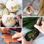 marqueur peinture TOP 5 image 3 produit