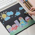 marqueur peinture TOP 5 image 4 produit