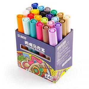 marqueur peinture TOP 7 image 0 produit