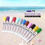 marqueur stylo TOP 10 image 2 produit