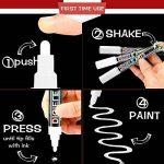 marqueur stylo TOP 4 image 3 produit