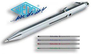 mécanisme stylo bille TOP 8 image 0 produit