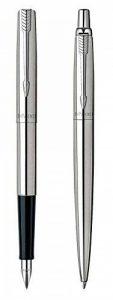 mécanisme stylo plume TOP 8 image 0 produit