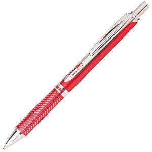 mécanisme stylo TOP 4 image 0 produit