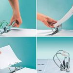 mécanisme stylo TOP 5 image 3 produit
