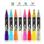 meilleur stylo plume du monde TOP 8 image 2 produit