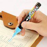 meilleur stylo plume du monde TOP 8 image 4 produit