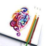 meilleurs crayons de couleur professionnels TOP 14 image 4 produit