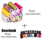 meilleurs crayons de couleur professionnels TOP 7 image 1 produit