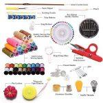 meilleurs crayons de couleur professionnels TOP 7 image 2 produit
