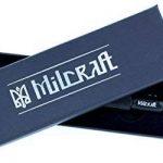 Milcraft Multitool Outil multifonctionnel Stylo 6 en 1 stylo tactile y compris et ouvre-bouteille,Cadeau parfait pour les hommes de la marque Milcraft image 2 produit