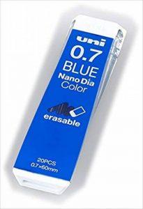 mines bleues TOP 8 image 0 produit