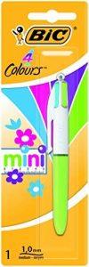 mini stylo bic TOP 8 image 0 produit