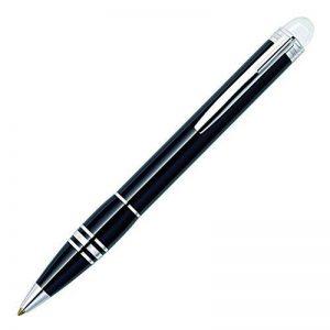 modèle stylo mont blanc TOP 9 image 0 produit
