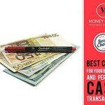 MoneyTrust Détecteur de faux billets - Pen détecte les billets en l'Euro, dollars et en livres (6) de la marque MoneyTrust image 3 produit