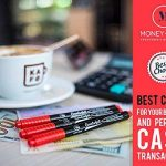 MoneyTrust Détecteur de faux billets - Pen détecte les billets en l'Euro, dollars et en livres (6) de la marque MoneyTrust image 4 produit