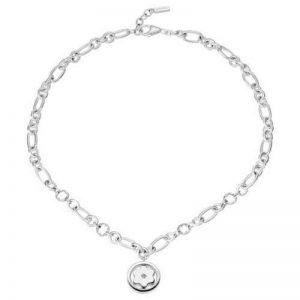 Montblanc - 36645 - Collier Femme - Argent 925/1000 - diamant de la marque Montblanc image 0 produit