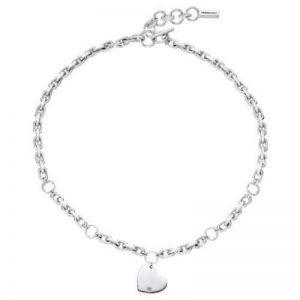 Montblanc - 36646 - Collier Femme - Argent 925/1000 - diamant de la marque Montblanc image 0 produit