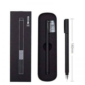 Métal d'encre Stylo plume pour Fournitures scolaires élégant Stationery Office haute qualité Cadeau Luxueux stylos pour écrire de la marque FENGRUIUI image 0 produit