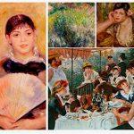 Newdoer Marco Renoir Boîte en étain de 100crayons de couleur type pastels de la marque Newdoer image 4 produit