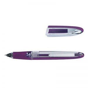 Online 20007/3D stylo roller à cartouches air violet de la marque Online image 0 produit