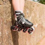 Osprey Rollers pour garçon de la marque Osprey image 1 produit