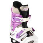 Osprey Rollers quads fille de la marque Osprey image 2 produit