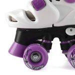 Osprey Rollers quads fille de la marque Osprey image 3 produit