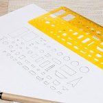 outils dessin technique TOP 14 image 4 produit
