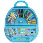 palette crayon de couleur TOP 3 image 1 produit