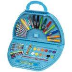 palette crayon de couleur TOP 3 image 2 produit