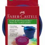 palette crayon TOP 1 image 3 produit