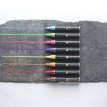 palette de crayon de couleur professionnel TOP 2 image 1 produit