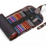 palette de crayon de couleur professionnel TOP 4 image 1 produit
