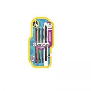 paper mate stylo plume TOP 7 image 0 produit