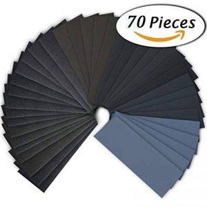 papier bois TOP 4 image 0 produit