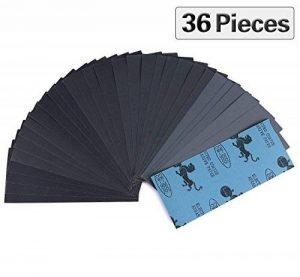 papier bois TOP 5 image 0 produit