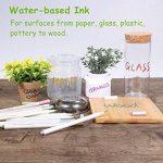 papier bois TOP 9 image 4 produit