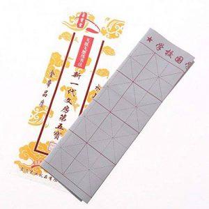 papier magique pour calligraphie TOP 0 image 0 produit