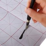 papier magique pour calligraphie TOP 0 image 2 produit