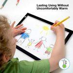 papier magique pour calligraphie TOP 4 image 3 produit