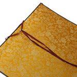 papier magique pour calligraphie TOP 5 image 4 produit