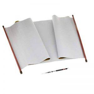 papier magique pour calligraphie TOP 6 image 0 produit
