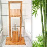 papier sur bois TOP 0 image 1 produit