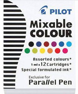 parallel pen TOP 1 image 0 produit