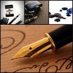 parker calligraphie TOP 7 image 1 produit